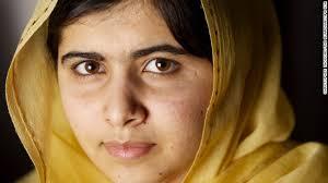 Malala-2