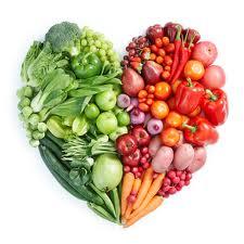 Vitaminen en mineralen 1
