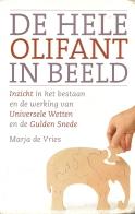 Hele Olifant in Beeld