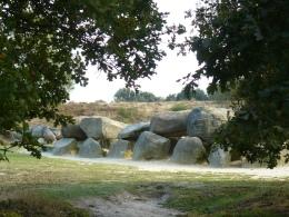 stenengroep