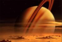 Saturnus-2