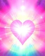 alles-is-liefde.nl-7-tips-die-helpen-van-zielsliefde-te-genieten