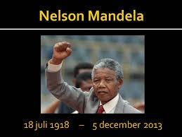Nelson Mandela5