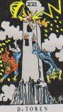 de-toren
