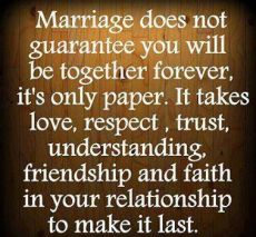 marriage-is-more-than